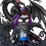 AkibaVasTeva's avatar