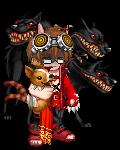 halokid924's avatar