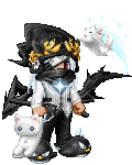 Unreal Universe's avatar