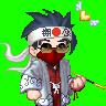 Sloblo's avatar