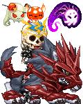 damiancito18's avatar