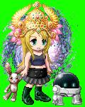 boing95's avatar