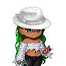 Dramtic Mop's avatar