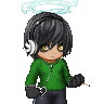 Kakuzu Stitch's avatar