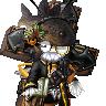 Fish_poke.exe's avatar
