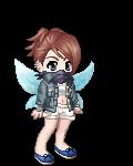 iluvtarepanda's avatar