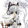 Hatedred's avatar