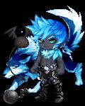 Solstice02's avatar