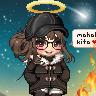 xoi's avatar