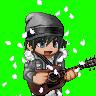 FinalFantasy773's avatar