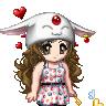vanessa1112's avatar