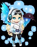 kaheahoney's avatar