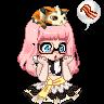 Guez Whu's avatar