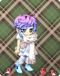 Mistress Munky's avatar
