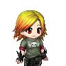 Empathy666's avatar