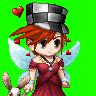 screaming outloud's avatar