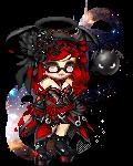 Sindeira's avatar