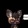 Minor Evil's avatar