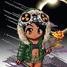 Wiz Khaleesi's avatar
