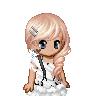 iiTheAngel's avatar