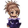 KidFriday's avatar