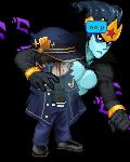nmyhv1's avatar