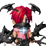 Tainted_Demon's avatar