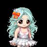 poopfluff's avatar