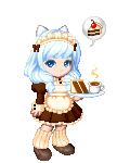 X-Coffee Cake-X's avatar