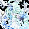 Mintchocochocochip's avatar