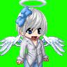 Orie-San's avatar