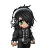 Mei Mei 3.0's avatar