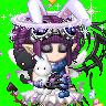 Eillen's avatar