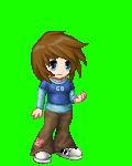 awkwrdsilnce's avatar