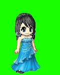 inah94's avatar