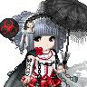 arid_pancake's avatar