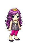 RoboticHottieGirl354's avatar