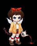 sagacious fool's avatar