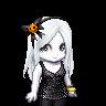 lovintheundead's avatar