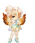 LullabyGi's avatar