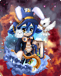 PeTiTnUaGe's avatar