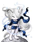 whiporwill-o's avatar