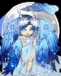 Kapraliv's avatar
