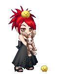 dark_elemental_asailant's avatar