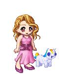 HentaFrog's avatar