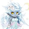 BITEMe_xo's avatar