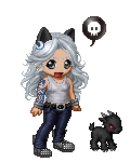 x--stevee--x's avatar