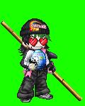 xxsaixx99's avatar