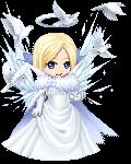 Sir Integra F Hellsing's avatar