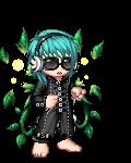Zombii Neko's avatar